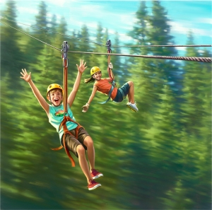 camp-discovery-art-zipline-low-res