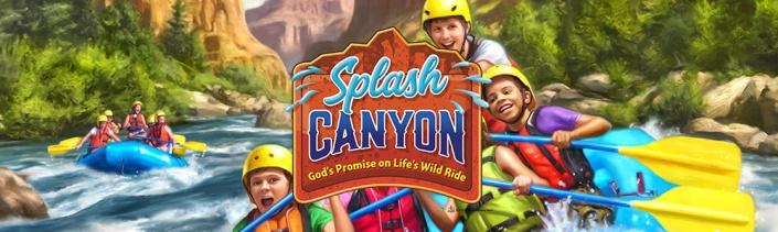 splash_canyon_vbs_2018_header_1000x300px[1]