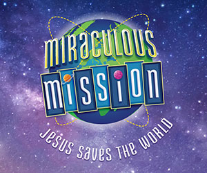 cph-miraculous-mission-vbs-2019-panel-300x250px