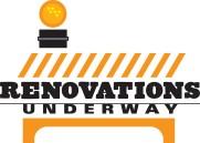 renovate_11473c