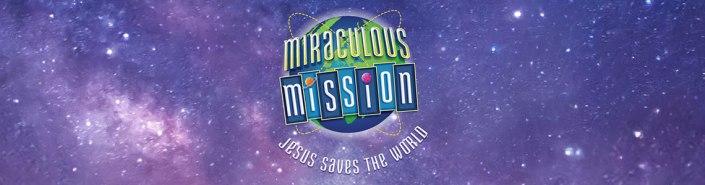 cph-miraculous-mission-vbs-2019-header-1140x300px