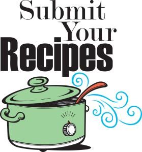 recipes_11197c
