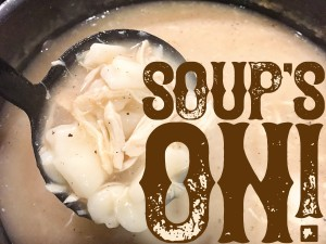 soup_18497ac