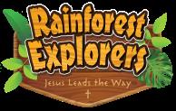 RainforestLogo_StandAlone-download