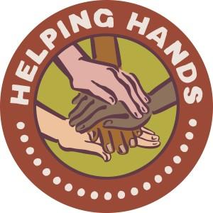 hands_19953c